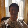 Виталий, 28, г.Орша