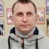 Алексей, 36, г.Полысаево