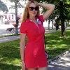 Катя, 34, г.Псков