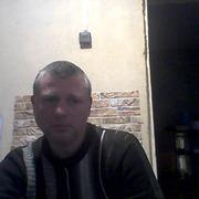 Игорь 48 Светлогорск