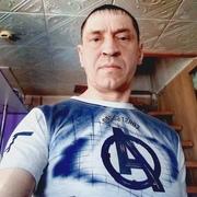 Подружиться с пользователем Василий 40 лет (Весы)