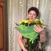Надежда, 68, г.Самара