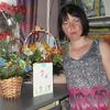 Лера, 28, г.Сумы