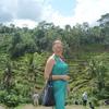 Jane, 33, г.Ялта