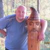 Олег, 48, г.Фершампенуаз