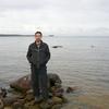 Павел, 62, г.Вирандозеро
