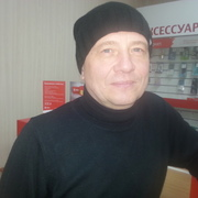 Вадим, 53, г.Борзя