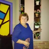 Фатима, 56 лет, Овен, Омск