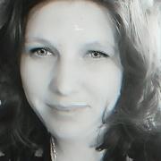 НАТАЛЬЯ, 32, г.Мантурово