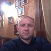 Den, 35, г.Севастополь