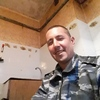 Бахтиёр, 39, г.Балашиха