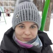 Леся, 29, г.Переславль-Залесский