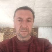 Дмитрий, 56, г.Николаевск
