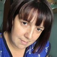Оксана, 33 года, Стрелец, Нижний Новгород