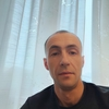 Никита, 36, г.Чебоксары