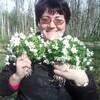любовь, 58, г.Марьина Горка