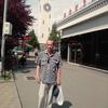 Василь, 49, г.Омск