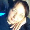 Елена, 47, г.Стаханов