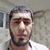 Рашид Хамракулов, 37, г.Грозный
