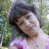 Василиса, 45, г.Шатура
