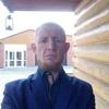 Альберт, 37, г.Иркутск