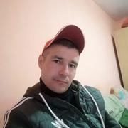 Артур 36 Севастополь