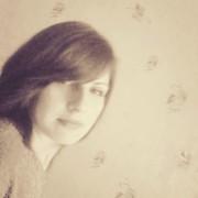 Кристина, 27, г.Фрязино