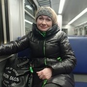 Алена 43 Киев