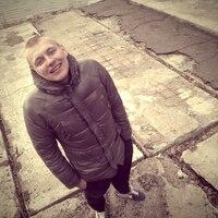 Виктор, 24 года, Телец, Санкт-Петербург
