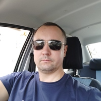 Александр, 33 года, Весы, Саратов