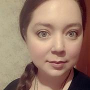 Юлия, 27 лет, Близнецы