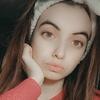 Ди, 18, г.Вологда