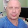 Вячеслав, 54, Жовті Води