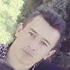 Рома, 22, г.Дмитров