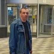 Сергей, 44, г.Заозерный