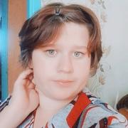 Санечка 24 года (Телец) Челябинск