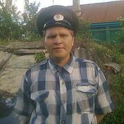 Алексей, 36, г.Чапаевск