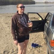 Егор, 26, г.Белокуриха