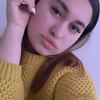 Ди, 21, г.Екатеринбург