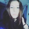 Ksenіya, 22, Sokyriany