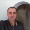 Богдан, 38, г.Буск