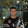 Андрей, 42, г.Майский