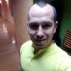 Denis, 31, г.Дюссельдорф