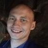 Михаил, 29, г.Иркутск