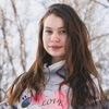 Марина, 17, г.Чебоксары