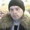 Михаил, 33, г.Месягутово