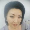 Жамиля, 52, г.Бишкек