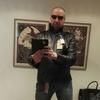 Kristian, 42, г.Коувола