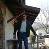 ИЛИЯН, 34, г.Banishor