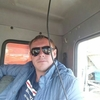 Димка, 43, г.Йошкар-Ола